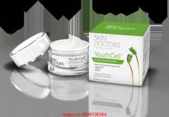 Kem ngăn ngừa lão hóa da Skin Doctors YouthCell