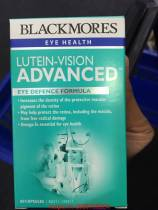 Thuoc-bo-mat-Blackmores-Lutein-Vision-Advanced