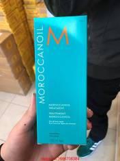 Dầu dưỡng tóc số 1 MOROCCANOIL