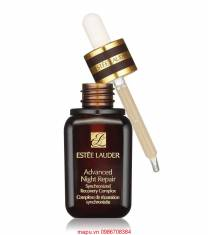 """LỌ NƯỚC THẦN"" ESTEE LAUDER ADVANCED NIGHT REPAIR 30ml"