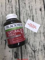 Blackmores-Natural-Vitamin-E-1000IU-100-Vien