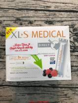Ho-tro-Giam-Can-XL-S-Medical-90-Goi