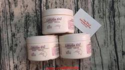 Kem-cuu-ban-dem-Lanolin-oil-night-cream-250g-cung-cap-collagen-va-vitamin-E