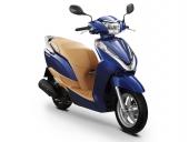 Bo-nhua-xe-Lead-125-chinh-hang-Honda