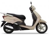 Bo-nhua-xe-Lead-chinh-hang-Honda
