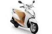 Bo-nhua-xe-Lead-125-FI-chinh-hang-Honda