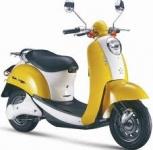 Bộ nhựa xe Bella chính hãng Suzuki
