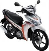 Bo-nhua-xe-Wave-RSX-110-chinh-hang-Honda