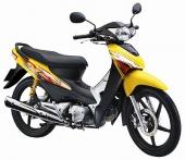Bo-nhua-xe-Wave-RS-100-chinh-hang-Honda