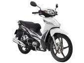 Bo-nhua-xe-Wave-RS-110-chinh-hang-Honda