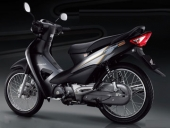 Bo-nhua-xe-Wave-S-chinh-hang-Honda