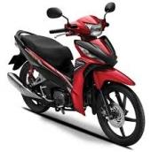 Bo-nhua-xe-Wave-RSX-FI-chinh-hang-Honda