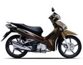 Bo-nhua-xe-Future-125-FI-chinh-hang-Honda