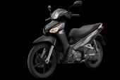 Bo-nhua-xe-Future-125-chinh-hang-Honda