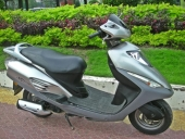 Bo-nhua-xe-Eky-chinh-hang-Honda