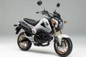 Bo-nhua-xe-MSX-125-chinh-hang-Honda