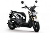 Bo-nhua-xe-Zoomer-chinh-hang-Honda