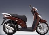 Bo-nhua-xe-SH-2009-chinh-hang-Honda