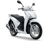 Bo-nhua-xe-SH-2013-chinh-hang-Honda