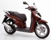 Bo-nhua-xe-SH-150-chinh-hang-Honda