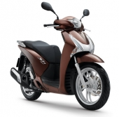 Bo-nhua-xe-SH-150i-chinh-hang-Honda