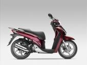 Bo-nhua-xe-SH-i-chinh-hang-Honda