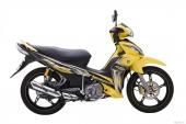 Bo-nhua-xe-Jupiter-R-chinh-hang-Yamaha