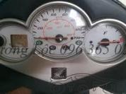 Đồng hồ công tơ mét Dylan chính hãng Honda