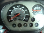 Đồng hồ công tơ mét xe Jupiter V