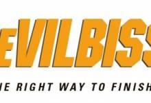 Devilbiss chọn Nguyễn Xuân làm nhà phân phối súng phun sơn chính thức tại Việt Nam