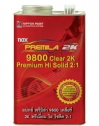 NAX PREMILA 9800 CLEAR 2K PREMIUM HI SOLID