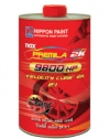 NAX PREMILA 9800HP VELOCITY CLEAR