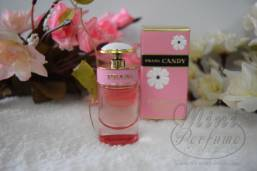 Candy Florale EDT
