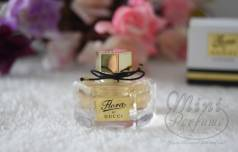 Flora by Gucci Eau d...