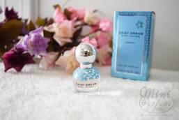 Daisy Dream Forever Marc Jacobs for women