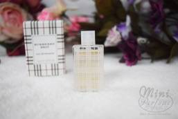 Brit EDT For Women