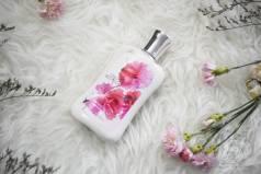 Cherry Blossom Lotio...