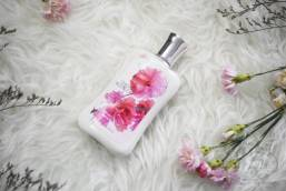 Cherry Blossom Lotion