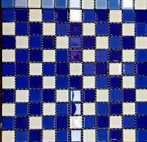 Mosaic-Op-Be-Boi-SML-0080