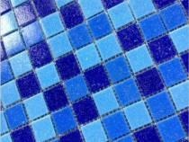 Mosaic-Op-Be-Boi-MST-1904A