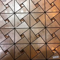 Alumium-Mosaic-Rose-Gold