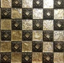 Mosaic-Dong-DK261