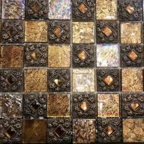 Mosaic-Dong-DK259