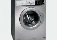 Sửa Chữa Máy giặt Fagor