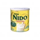 Sữa Nestle Nido Fort...