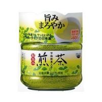 Bột Trà Xanh Nguyên Chất Nhật Bản AGF Blendy 48g
