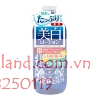 Lotion trắng da PXII Placenta Whitening