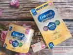 Enfamil NeuroPro Infant Powder