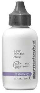 Super sensitive shield spf30 copy