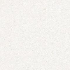 Granite 60x60 xà cừ trắng Gạch men giá rẻ